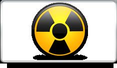 Датчик уровня радиации